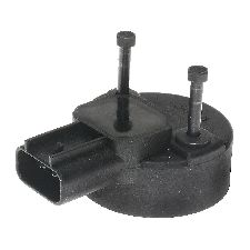 True Tech Engine Camshaft Position Sensor