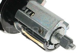 True Tech Ignition Lock Cylinder