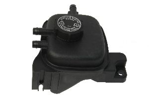 URO Parts Engine Coolant Reservoir