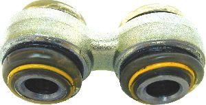 URO Parts Suspension Trailing Arm  Rear