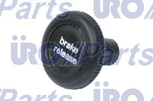 URO Parts Parking Brake Release Handle