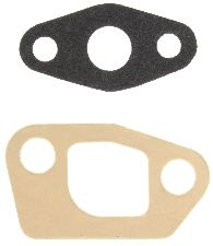 Victor Gaskets Engine Oil Pump