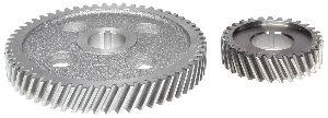 Victor Gaskets Engine Timing Gear Set