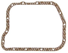 Victor Gaskets Auto Trans Oil Pan Gasket
