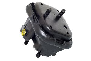 Westar Auto Trans Mount  Rear Right