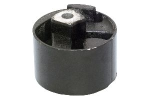 Westar Auto Trans Mount  Rear Left