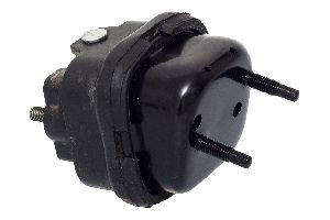 Westar Auto Trans Mount  Right