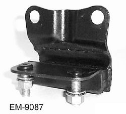 Westar Auto Trans Mount  Center Lower