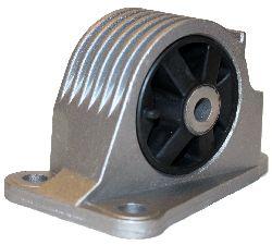 Westar Engine Mount  Rear Right