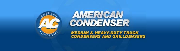 American Condenser