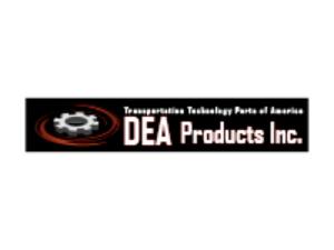 DEA Strut