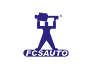 FCS Struts