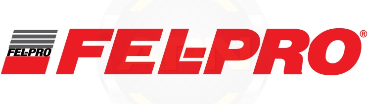FelPro