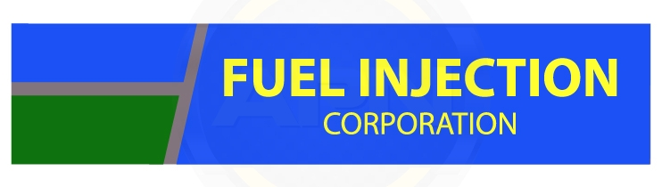 Fuel Injection Corp.
