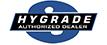 Hygrade
