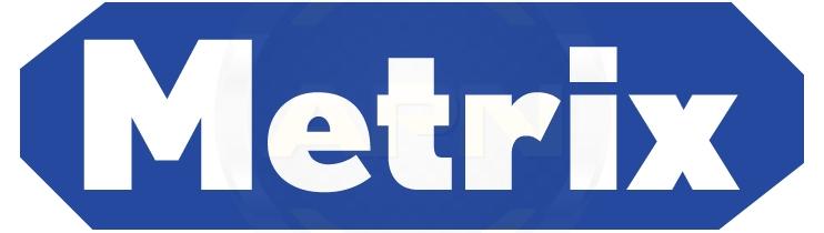 Metrix