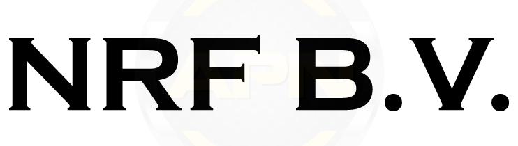 NRF B.V.