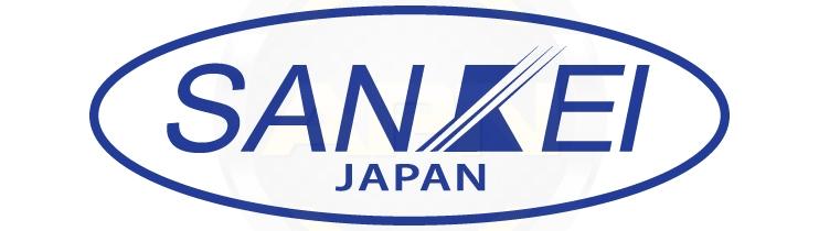 Sankei 555
