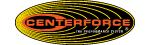 Centerforce