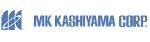 MK Kashiyama