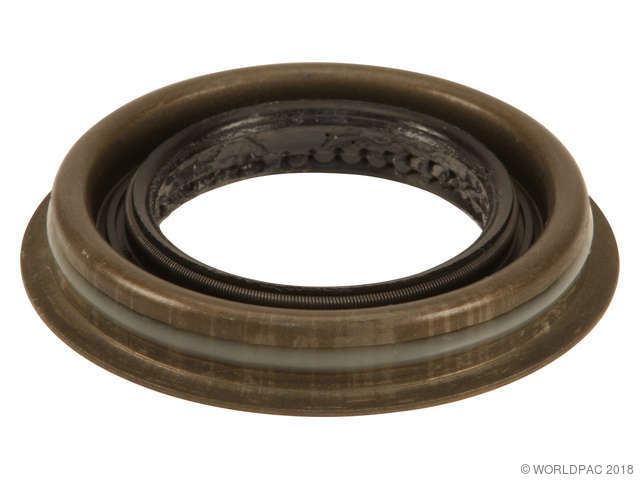 Genuine Differential Pinion Seal