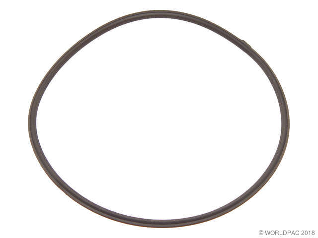 Genuine Distributor Cap Gasket