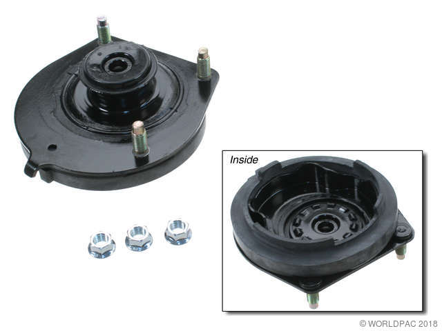 Sachs Suspension Strut Mount