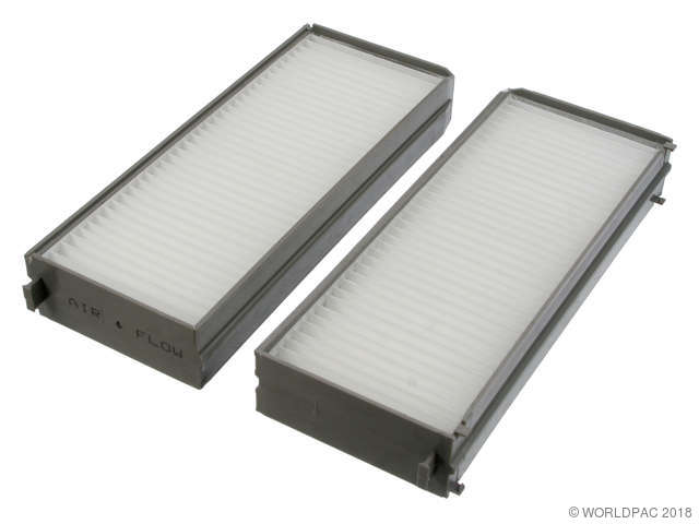 cabin filter for p nissan filters jdmspeed cabins carbon air mitsubishi s infiniti