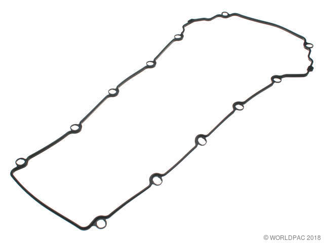Qualiseal Engine Valve Cover Gasket