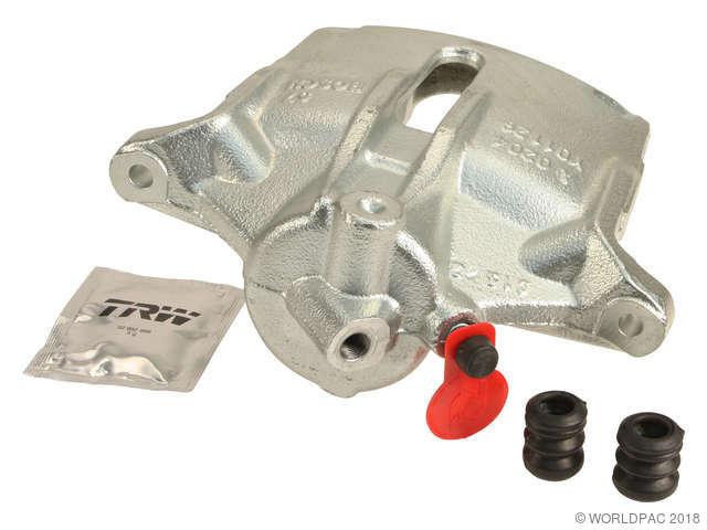 TRW Disc Brake Caliper