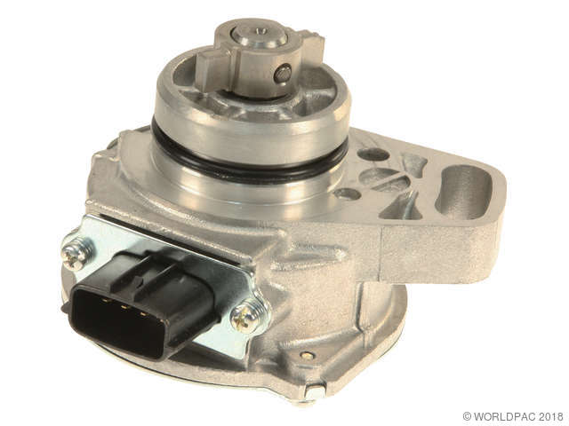 Mitsubishi Electric Engine Camshaft Position Sensor