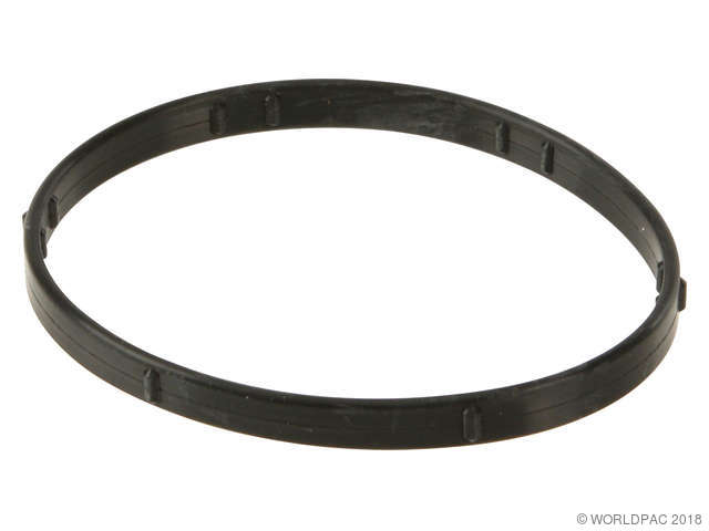 Eurospare Engine Coolant Thermostat Seal