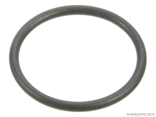Genuine Engine Coolant Thermostat Seal