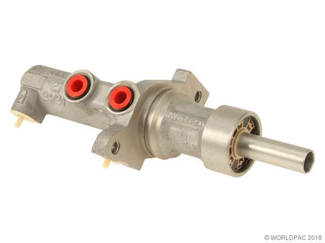 FAG Brake Master Cylinder