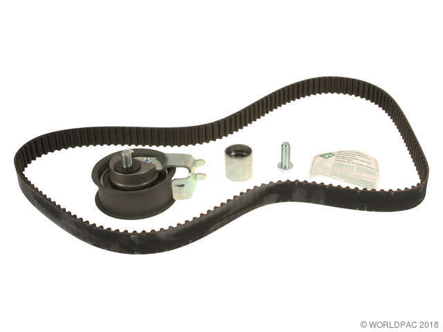 INA Engine Timing Belt Component Kit