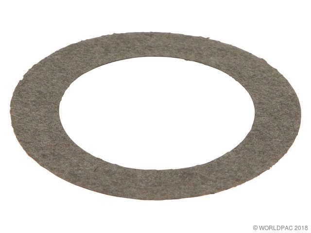 Victor Reinz Distributor O-Ring
