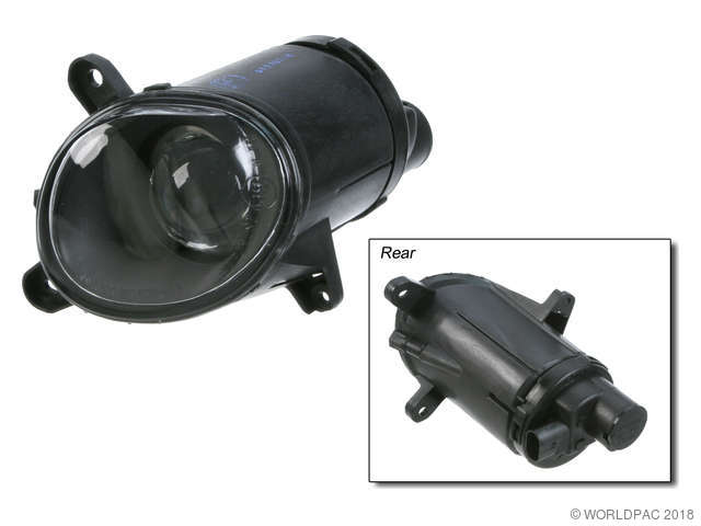 TYC Fog Light