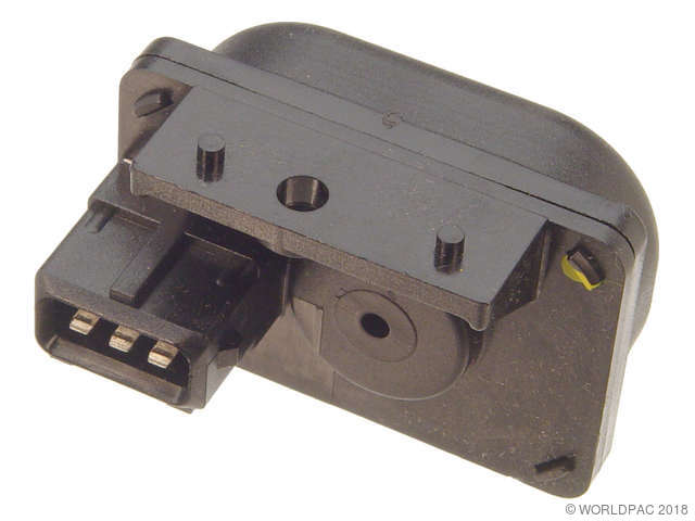 Bosch Fuel Injection Manifold Pressure Sensor