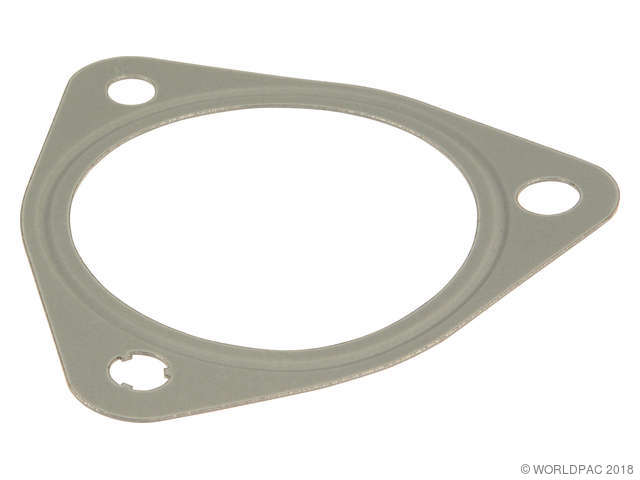 Ajusa Catalytic Converter Gasket