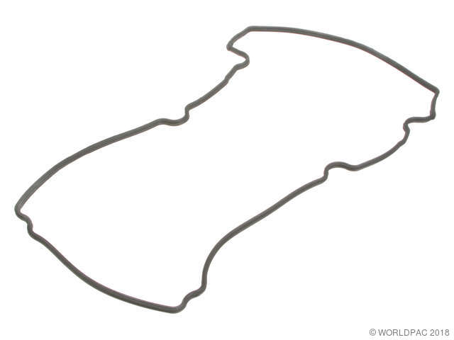 Genuine Engine Valve Cover Gasket