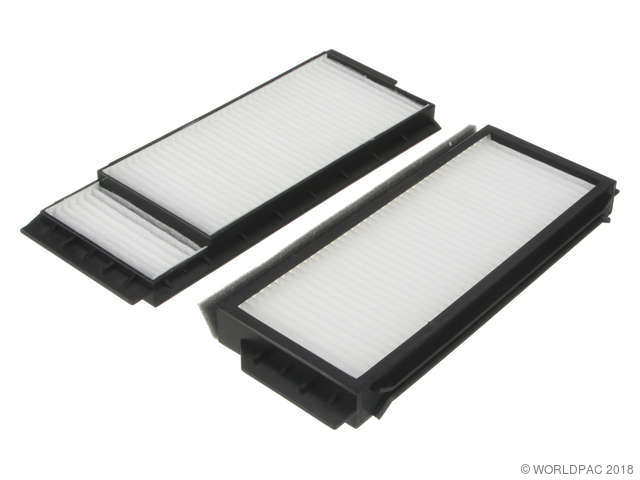cabin filter air wix cabins filters
