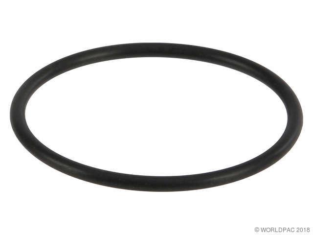 Victor Reinz Fuel Pump O-Ring