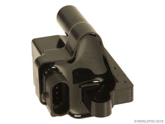 Karlyn Ignition Coil