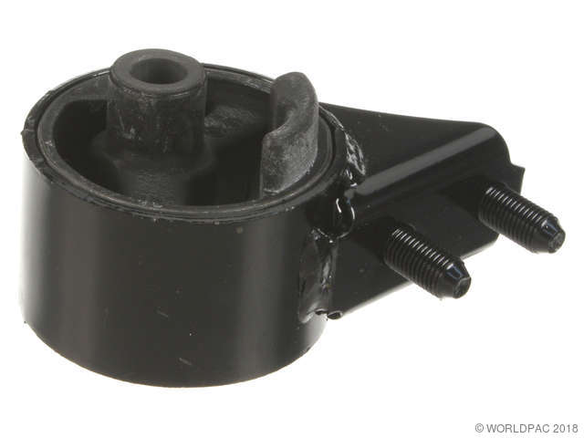 Genuine Engine Mount