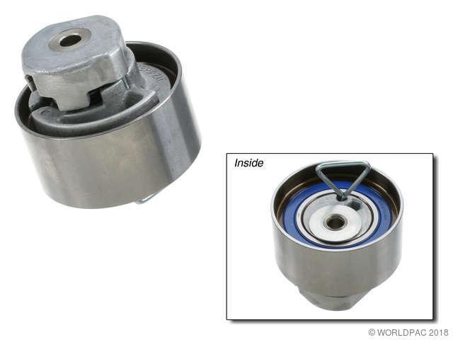 Gates Engine Timing Belt Tensioner Adjuster