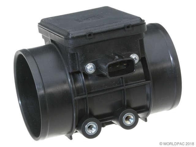 Original Equipment Mass Air Flow Sensor