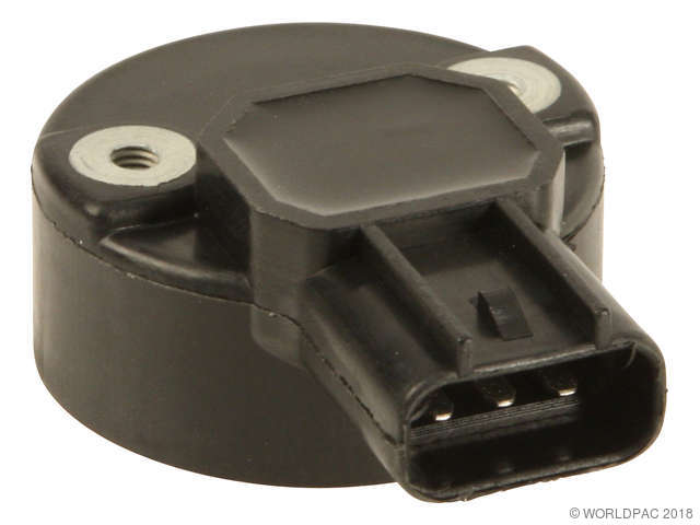 Prenco Engine Camshaft Position Sensor