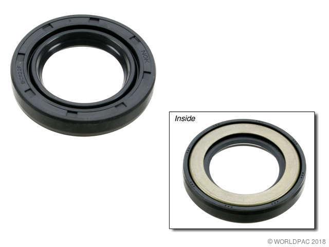 Nippon Reinz Wheel Seal