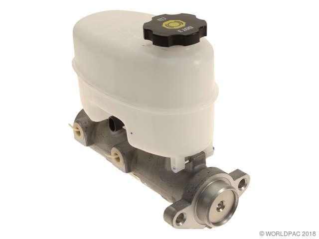 ACDelco Brake Master Cylinder