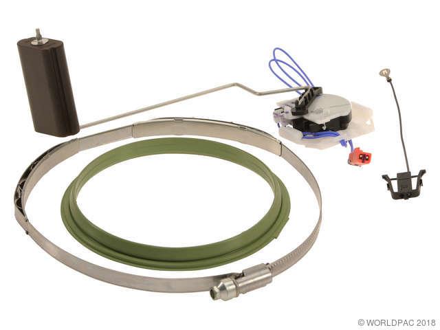 Genuine Fuel Level Sensor